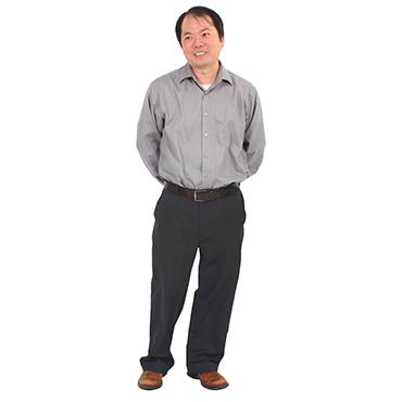 Shin-Fu C.