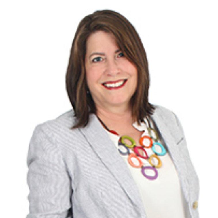 Tracy Carusi
